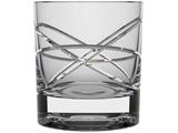 クリスタルグラス ユニバース (360ml) ST10-005