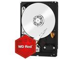 WD3001FFSX 内蔵HDD WD RED PRO [3.5インチ /3TB]