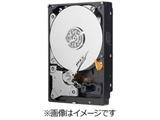 WD5000AZRZ-RT バルク品 (500GB/3.5インチ/SATA)