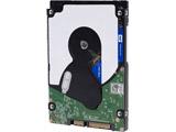 WD Blue WD20SPZX バルク品 (2.5インチ/2TB/SATA)
