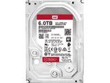 WD Red Pro WD6003FFBX バルク品 (3.5インチ/6TB/SATA)