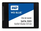 WD Blue WDS100T2B0A (SSD/2.5インチ/1TB/SATA)