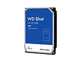 内蔵HDD   WD40EZAZ[3.5インチ/4TB/SATA]