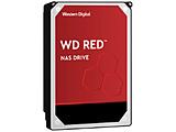 内蔵HDD WD Red  WD140EFFX-RT [3.5インチ /14TB]