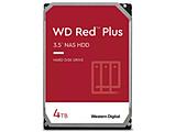 内蔵HDD    [3.5インチ /4TB]WD40EFZX