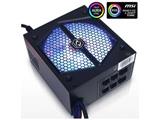 535W PC電源 THUNDER RGB RX-535AP-R [ATX /Bronze]