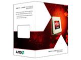 FX-4300 BOX
