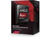 A10-7700K BOX