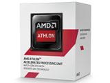 Athlon 5350 BOX