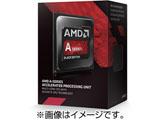 A8 7670K Black Edition