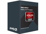 ATHLON X4 870K 95W AD870KXBJCBOX