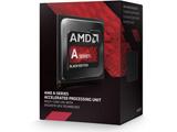 AMD A6 7470K BLACK EDITION