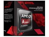 A10-7890K BOX