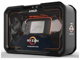 AMD Ryzen Threadripper2 2950X BOX
