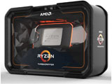 AMD Ryzen Threadripper2 2970WX BOX
