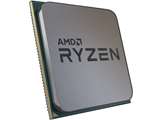 【在庫限り】 AMD Ryzen 5 1600(AF) With Wraith Stealth cooler (6C12T,3.2GHz,12nm,65W)   YD1600BBAFBOX