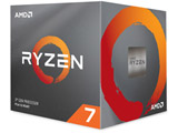 Ryzen 7 3800X BOX品