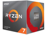 Ryzen 7 3700X BOX品
