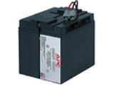 RBC7L(SUA1500J/SUA1500JB 交換用バッテリキット)
