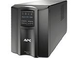 SMT1000J UPS 無停電電源装置 Smart-UPS 1000 LCD 100V