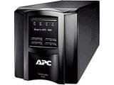 UPS 無停電電源装置[500VA/360W] Smart-UPS 500VA LCD 100V SMT500J