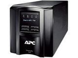 UPS 無停電電源装置 Smart-UPS 750VA LCD 100V SMT750J