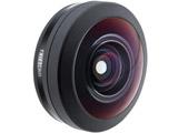 ShiftCam 2.0 プロ魚眼レンズ PRO10FN