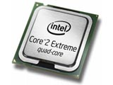 Core 2 Extreme QX9770 BOX (3.2GHz)