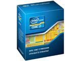 Core i7 2600K BOX