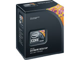 Core i7 990X Extreme Edition BOX (3.46GHz)
