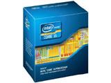 Core i5 2405S BOX (2.5GHz)