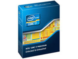 Core i7 3930K BOX
