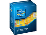Core i5 3450 BOX