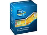 Core i5 3570K BOX
