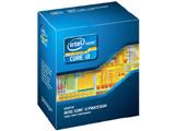 Core i3 3225 BOX