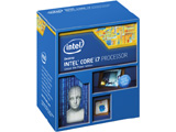 Core i7 4770K BOX