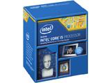 Core i5 4570 BOX