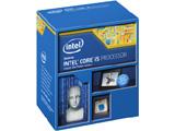 Core i5 4670K