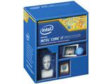 Core i7 4771 BOX