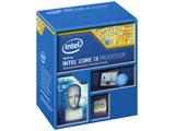 Core i3 4340 BOX