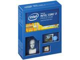 Core i7 4820K BOX