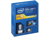 Core i7 4930K BOX
