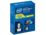 Core i7 5960X BOX