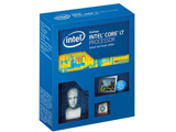 【在庫限り】 Core i7-5930K BOX品