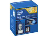 【在庫限り】 [intel CPU] Core i5-5675C
