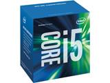 Core i5 6500 BOX