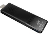 デスクトップPC IntelComputeStick BOXSTK2M3W64CC [Win10・CoreM3・eMMC64GB・メモリ4GB]