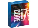 Core i7 6900K BOX