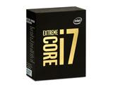 【在庫限り】 Core i7-6950X BOX品 ※CPUクーラー別売り