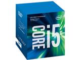 【在庫限り】 Core i5-7600 BOX品 [CPU]